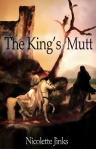 The King's Mutt by Nicolette Jinks