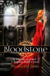bloodstoneKindlecover