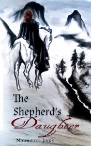 TheShepherdsDaughterPreview