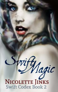 SwiftMagic copy