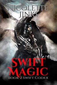 SwiftMagicReva