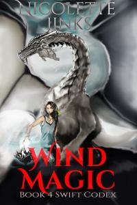 WindMagic2 copy